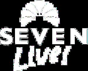 Seven Live